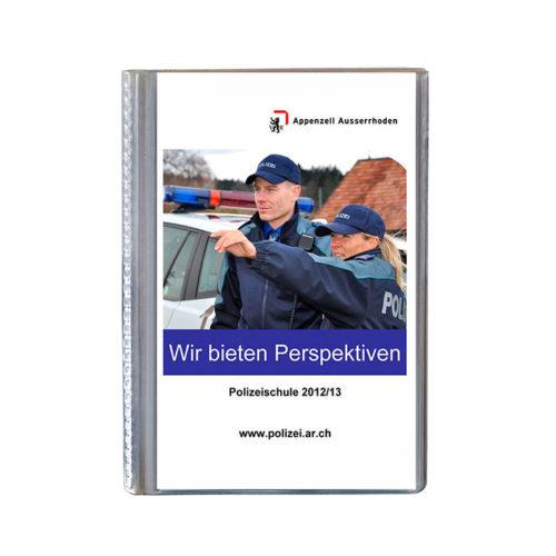 Fuehrungsbehelfhuelle_Polizei_Appenzell