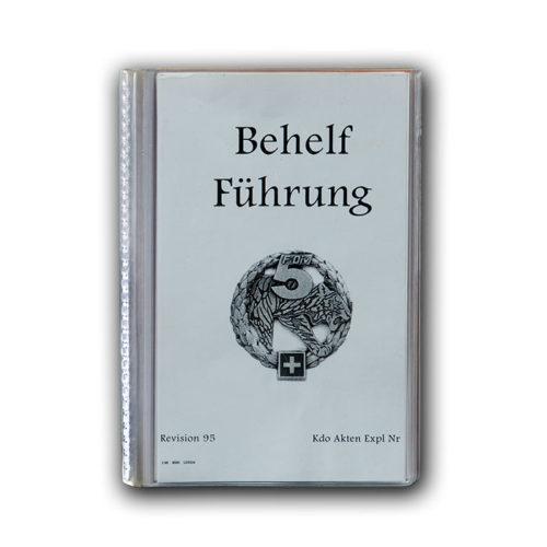 Fuehrungsbehelfhuelle_roh