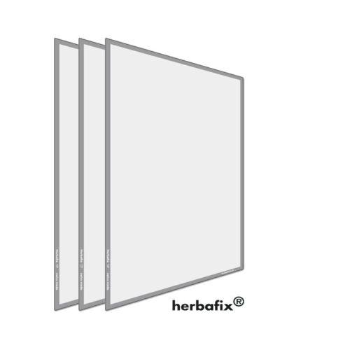 herbafix-3er