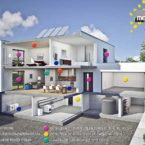 Smarthome-Haus-fr