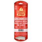 Loeschdecke_FS125_Norm-mit-EAN_SwissLabel_700px