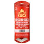 Loeschdecke_FS180_Norm-mit-EAN_SwissLabel_700px